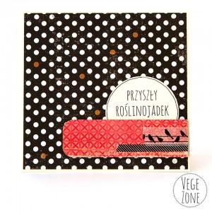 Kartka - Z miłości do