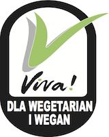 Znak jakości VEGE